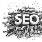 1310492493_seo-benefits-of-blogging