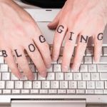 Blogging for Profit Begins With a Long Term Plan
